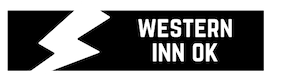 Western Inn OK
