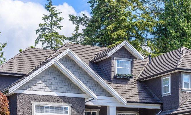 Roofing Warner Robins GA