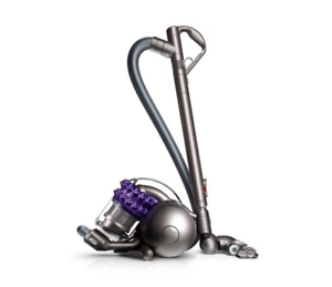 this Dyson vacuum page