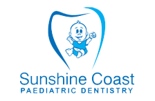dentist in Queensland