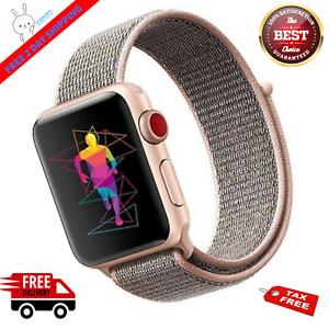 best apple watch bands series 4