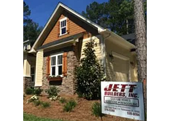 pulte home builder