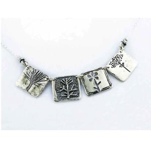 israeli designer jewelry