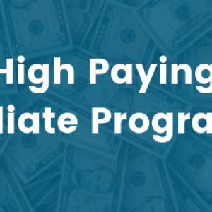 niche profit fast track bonus