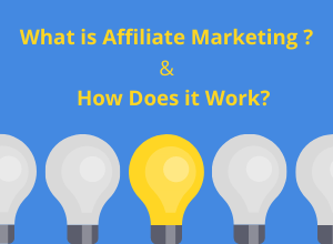 affiliate marketing dude
