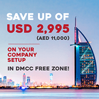 business setup in uae free zones