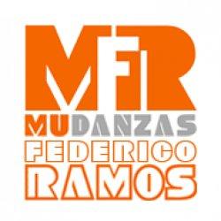 Servicio de Mudanzas a España