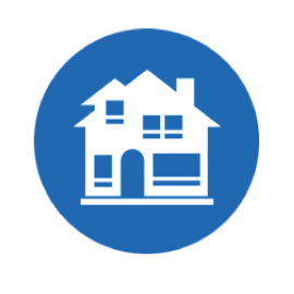 ibuiltmyhome site