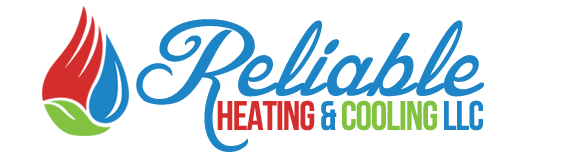 ducted heating service