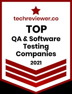 qa web testing
