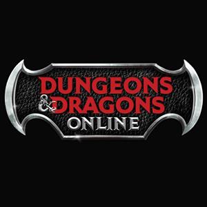 dragonborn d&d names generator